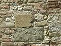 Castello di poppiano, targa 1533.JPG