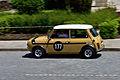 Castelo Branco Classic Auto DSC 2724 (16910170314).jpg