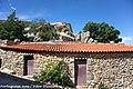 Castelo Rodrigo - Portugal (8353775935).jpg