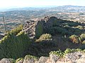 Castelo de Monforte 06.JPG