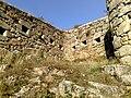 Castelo de San Carlos, Ferrol 01.jpg