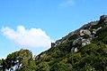 Castelo dos Mouros - Sintra 4 (36869543822).jpg