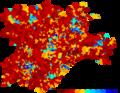 Castilla-y-Leon Crecimiento-08-18.png