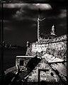Castillo De Los Tres Reyes Del Morro, Havana, Cuba (27265376710).jpg