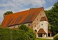 Castillo Trausnitz, Landshut, Alemania, 2012-05-27, DD 12.JPG