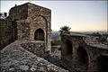 Castillo de Castellar.jpg