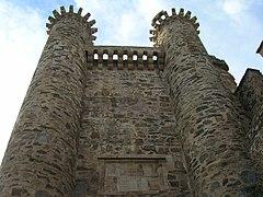 Castillo de Ponferrada (500904366).jpg