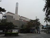 Castle Peak Power Station.JPG