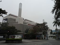 Castle Peak Power Station.JPG