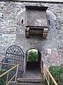 Castle of Náchod in 2009 12.JPG