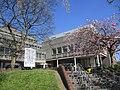 Castleford Civic Centre (24th April 2021) 014.jpg