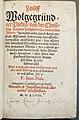 Catalogo Runensi Inscript us 1645.jpg