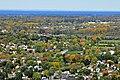 Cataratas del Niágara 57.jpg