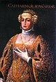 Catarina de Áustria, rainha de Portugal.jpg