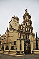 Catedral Metropolitana toma 1.jpg