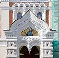 Catedral de Alejandro Nevsky, Tallin, Estonia, 2012-08-05, DD 03.JPG