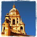 Catedral de Murcia - panoramio (1).jpg