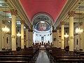 Catedral de Punta Arenas (49736605486).jpg