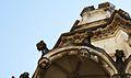 Catedral de cuenca 02.jpg