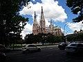 Catedral de la Inmaculada Concepción de La Plata.jpg