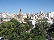 Catedral y Cabildo de Cordoba.JPG