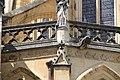 Cathédrale Notre-Dame de Bayonne détail façade Nord Est.jpg