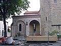 Cathédrale Saint-Jean-Baptiste d'Aire vue 2.jpg