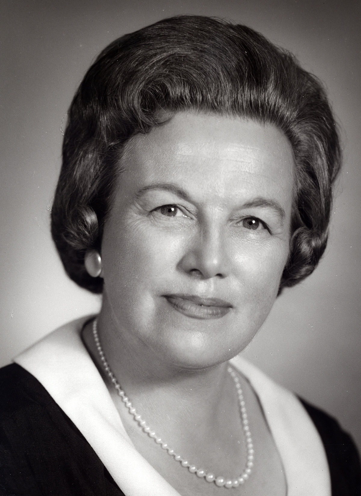 catherine dean may