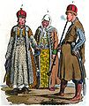 Caucassissche Völker (Die V lker des Caucasus nach den Berich 120).jpg