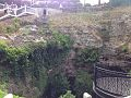 Cave Gardens, Mount Gambier SA (2016).jpg
