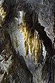 Caves of Han 044.jpg