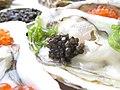 Caviar 005.jpg