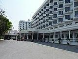 シーザー・パレス・ホテル