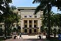 Cebu City Hall Cebu Philippines.jpg