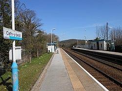 Cefn-y-bedd railway station (1).JPG