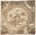 Ceiling Design with an Allegory of Victory MET DP807594.jpg
