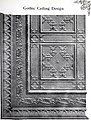 Ceilings and Side Walls - Catalogue no 60 (1900) (14770752884).jpg