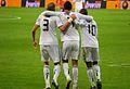 Celabrando el gol - Flickr - Jan S0L0.jpg