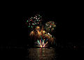 Celebration of Light festival 2010 - A Tribute to China (4848755108).jpg