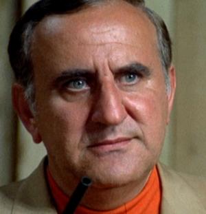 Celi, Adolfo (1922-1986)