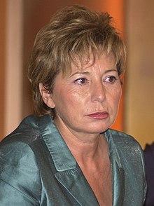 Celia Villalobos 2001 (cropped).jpg