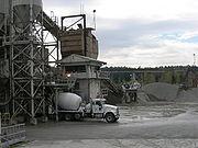 Cement plant 03
