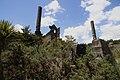 Cement works ruins, Warkworth, New Zealand.jpg