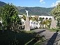 Cementerio San Lorenzo-San Antonio de Prado-Medellin.JPG