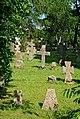 Cemetery of St. Brigitta monastery - panoramio.jpg
