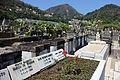 Cemitério São João Batista 12.jpg