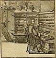 Centi-folium stultorum in quarto, oder, Hundert ausbündige Narren in folio - neu aufgewärmet und in einer Alapatrit-Pasteten zum Schau-Essen, mit hundert schönen Kupffer-Stichen, zur ehrlichen (14782425134).jpg