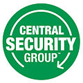 Central-security-group-logo.jpg