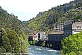Central Hidroeléctrica do Lindoso - Portugal (12100392436).jpg