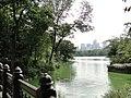 Central Park II - panoramio.jpg